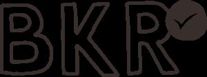 BKR registratie verwijderen door Dynamiet Nederland